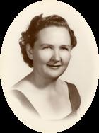 Margaret Steele