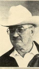 Billy Allen