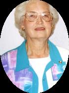 Hazel Denver