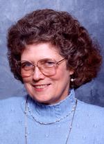 Mae Fulgham