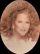 Susan Caruso