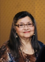 Emma G  Esquivel (Gonzalez)