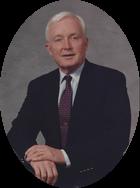 Frederick Wolfe