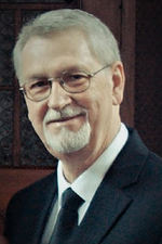 Gary Dwaine  McMullen