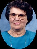 Mary Keener