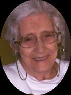 Golda Gray