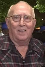Robert Allen  Plunk