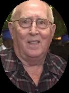 Robert Plunk