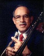 Manuel  De La Rosa