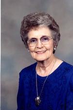 Vera  Wurtz-Hardin (Johnson)
