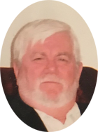 Roy Henson