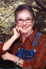 Carolyn Moody (Edwards)