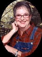 Carolyn Moody