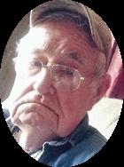 Roy Metcalf