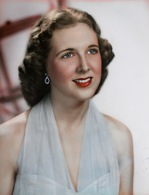 Barbara Peacock