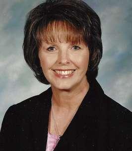 Linda Keene