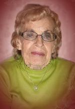 Jessie  Clanton (Copelin)