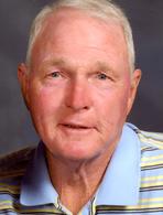 George Melvin