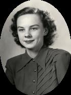 Peggy Creech