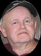 Richard Swanner