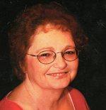 Joyce Jobe