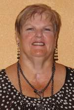 Sharon Jean  White