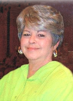 Dorothy  Kirby