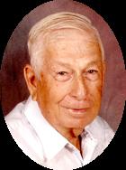 Ulysses Belcher