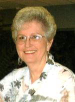 Wanda Sue McLeroy
