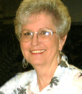 Wanda English