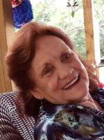 Gloria Ann  Harvell