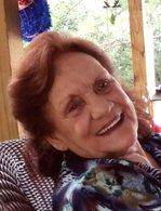 Gloria Harvell