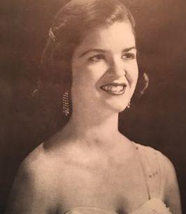 Mildred Graham