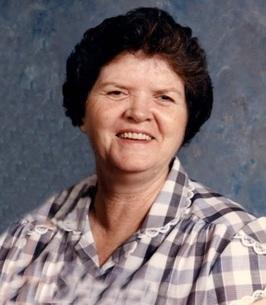 Zana Lindley