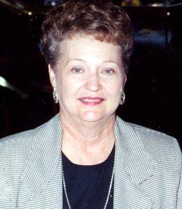 Leora Easley