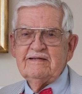 Robert Collins